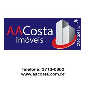 AACosta Imóveis