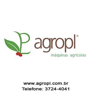 Agro PL