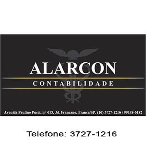 Alarcon Contabilidade