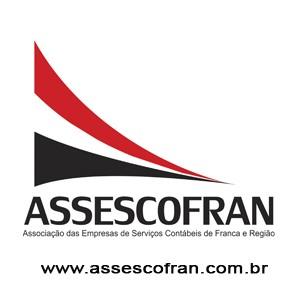 ASSESCOFRAN