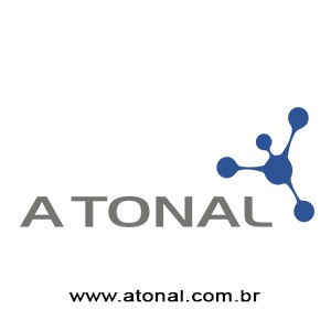 ATONAL