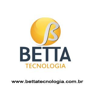 Betta Informática