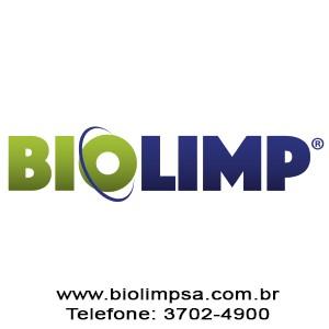 Biolimp S/A