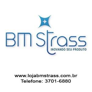 BM Strass