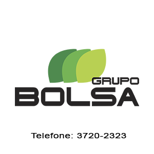 Grupo Bolsa Agronegócios