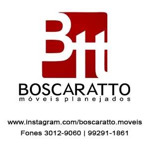 Boscaratto