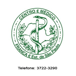 Centro Médico de Franca