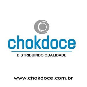 Chokdoce Festa