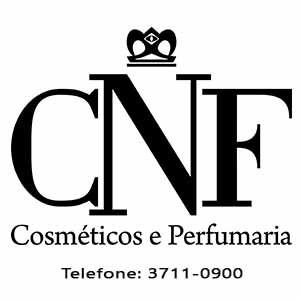 CNF Cosméticos e Perfumaria