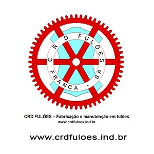 CRD Fulões