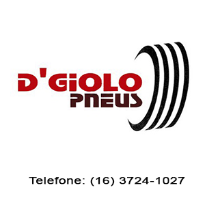 D' Giolo Pneus