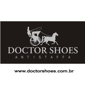 Doctor Shoes Calçados
