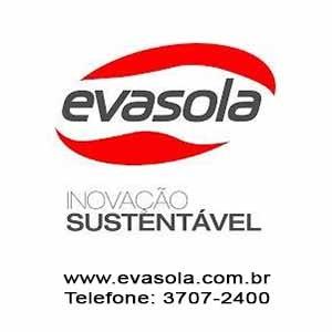 Evasola