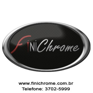 Finichrome