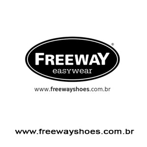 Free Way Shoes