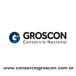 Consórcio Nacional Groscon