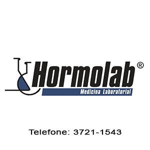 Hormolab