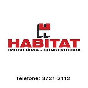 Imobiliária Habitat