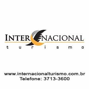 Internacional Turismo