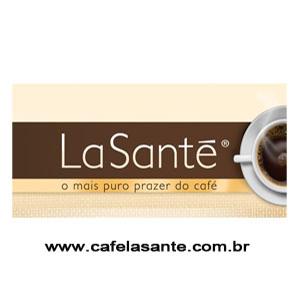 Café La Sante