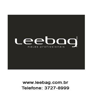 Leebag