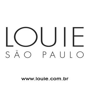 Louie São Paulo