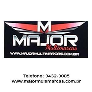 Major Multimarcas