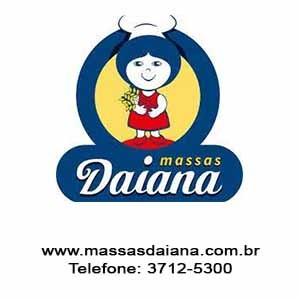 Massas Daiana