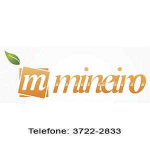 Mineiro Sucos