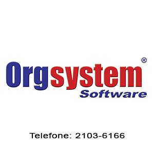 Orgsystem Software