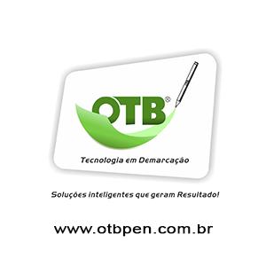 OtbPen