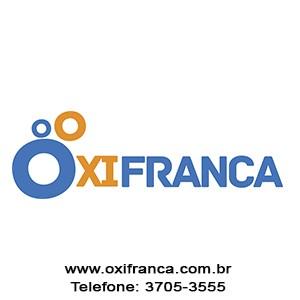 Oxi Franca
