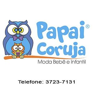 Papai Coruja