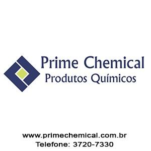 Prime Chemical
