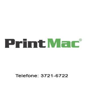 Printmac