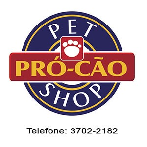 Pró Cão Pet Shop