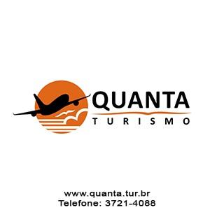 Quanta Turismo
