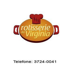 Rotisserie Virginia
