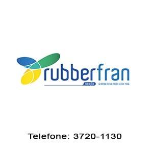 RubberFran