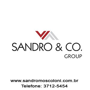 Sandro e Co Group