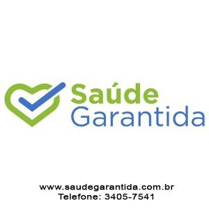 Saúde Garantida