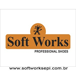 Soft Works EPI