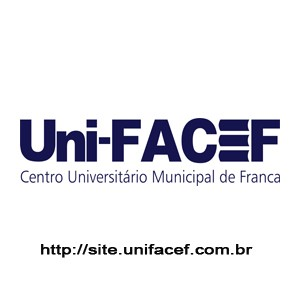 Centro Universitário UNI-FACEF