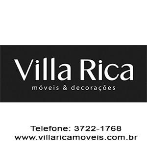 Villa Rica Imóveis