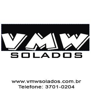 VMW Solados